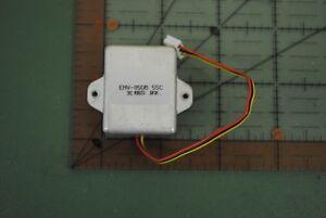 MURATA ENV-05DB 55C Piezoelectric Gyroscope / Gyrostar / sensor navigation NEW