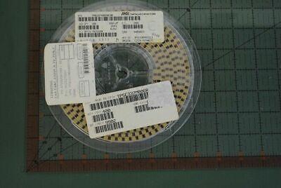Avx Surface Mount Tantalum Capacitor 330uf 6.3v Low Esr 7343 Tpse337m006r0100 X6
