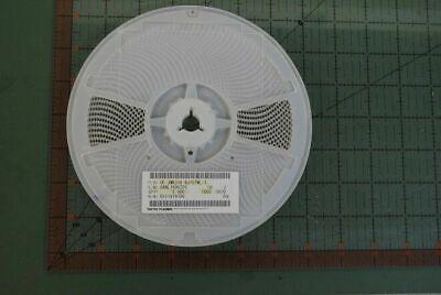 Taiyo Yuden Ceramic Capacitor 1206 100uf 6.3v Jmk316bj107ml-t 100mfd Rohs 5pcs