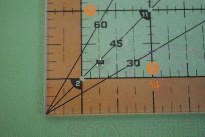 Mmbta44 Transistor Sot-23 High Voltage Smd 5pcs