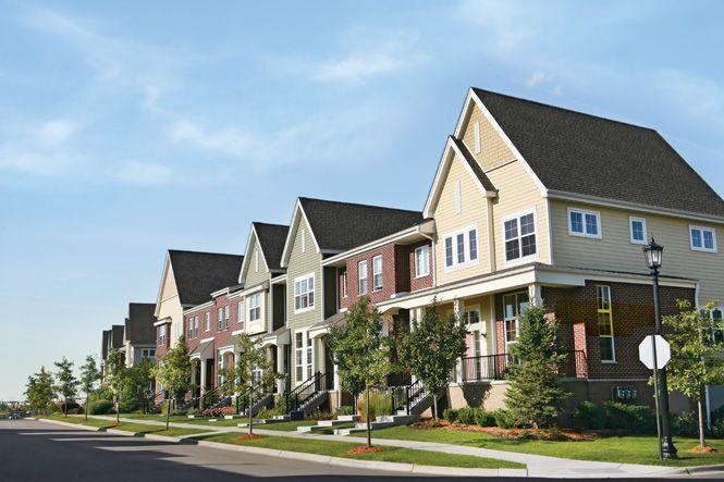 Kijiji Calgary Homes For Sale Nw
