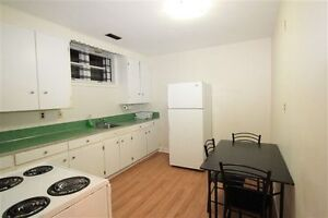 3 BEDROOMS ALL INCLUSIVE FURNISHED OR NON IN BSMT APT Kingston Kingston Area image 5