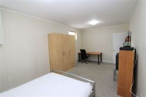 3 BEDROOMS ALL INCLUSIVE FURNISHED OR NON IN BSMT APT Kingston Kingston Area image 3