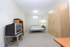 ALL INCLUSIVE  Queens students/St. Lawrence furnished or not