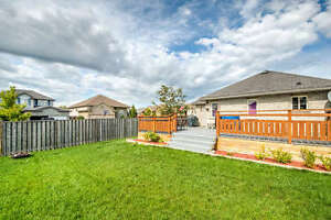 Beauty Home In Central Elgin London Ontario image 10
