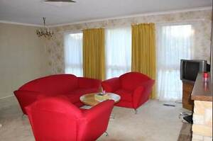 A room is available for lease Heidelberg Banyule Area Preview