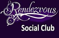 Rendezvous Revival Social Club