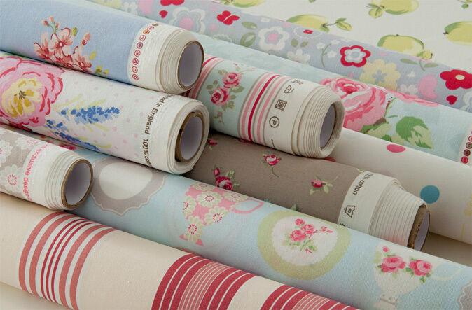Aberdeen Fabrics
