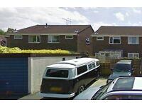 3 Bedroom Semi Detached house in Thornbury