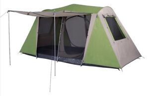Spinifex Marlo Tent 6P