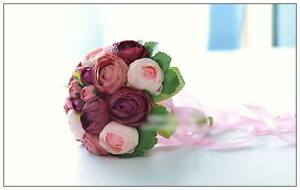 High Quality Hand made Bouquets@$25 and Corsages@$5 ONLY London Ontario image 10