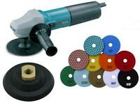 Granite & Quartz Fabricator or Polisher