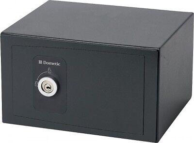 DOMETIC SAFE 310C 31 X 16,5 X 23,5 CM Wohnwagen Wohnmobil Boot Tresor 9950128
