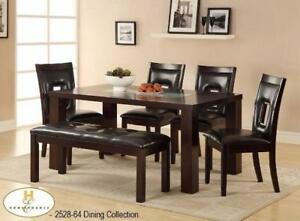 ALL IN ONE IN DINING SET (ID-250)