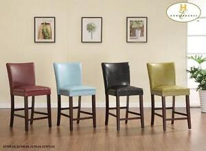 chairs, fabric wing chairs, accent furniture, mvqc, 468F