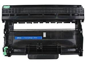 Brother DR-420 New Compatible Drum Unit