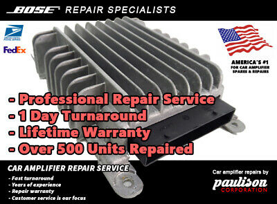Cars & Other Vehicles, Restoration & Repair, Specialty