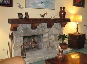 Handcrafted Woodworking Peterborough Peterborough Area image 9