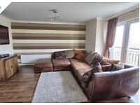Spacious 2 bedroom apartment for rent in Thornaby