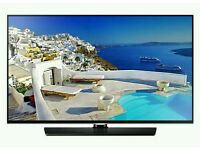 "Samsung 46"" LED built USB MEDIA PLAYER HD FREEVIEW full hd 1080p ."
