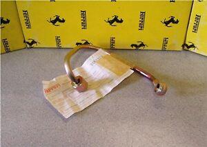 Ferrari-Testarossa-LH-Fuel-Delivery-Pipe