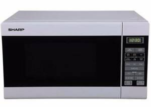 Kenwood microwave oven k30css14