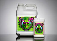 10 Litre Big Bud Advanced Nutrients Peterborough Hydroponics 10L