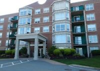 Large 2BDR+den condo for lease in HALIFAX *FLEXIBLE LEASE*