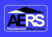 AERS Residential Service