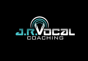 Voice/Singing Lessons & Vocal Coaching