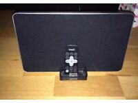 Gear4 IPod docking station for sale.