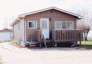 House for sale Calmar