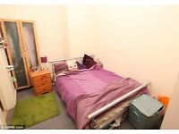 MODERN 2 BED FLAT CRICKLEWOOD NW2 BILL INC OWN 2 BEDROOMS OWN LOUNGE OWN KITCHEN OWN BATHROOM garden