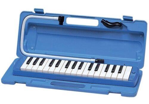 Yamaha P32D 32 Keys Pianica  Melodica Blow-Organ Key Harmonica Melodyhorn