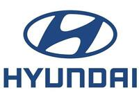 Grande Prairie Hyundai is Expanding Their Sales Team