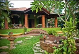 Excellent Investment- Holiday Home in Goa