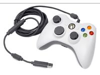 Xbox controller - original and working