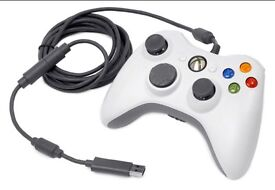 Xbox controller - Original Wired