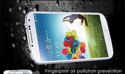 Panzerfolie für Galaxy S3 mini i8190 Glasfolie folie Schutzglas Displayschutz gebraucht kaufen  Fürstenfeldbruck