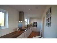Deveron Crescent, Hamilton, ML3 9NZ - 2 Bedroom End Terraced - Immediate Availability