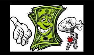 Paul's Auto Salvage: Get TOP CASH 4 your car Today! Free towing