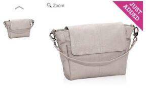 Thirty one hand bag purse