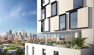 Unit 1402/906 Brooke St, Zetland Zetland Inner Sydney Preview