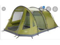 Vango iris 500 tent for sale