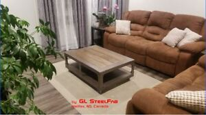Coffee Table - New