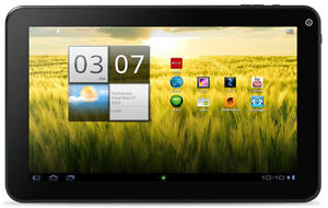 Kocaso-M1062-Dual-Camera-10-1-8GB-Capacitive-Touch-Tablet-PC-Full-HD-HDMI-WiFi