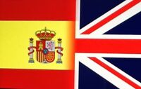 Spanish classes and English for Spanish speakers