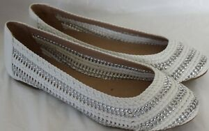 Aldo Shoe-Flats Treleven Kawartha Lakes Peterborough Area image 2