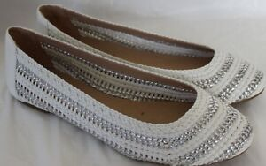 Aldo Shoe-Flats Treleven Kawartha Lakes Peterborough Area image 4