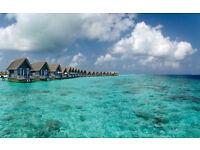 HONEYMOON PACKAGES TO MALDIVES MALAYSIA SRILANKA BALI